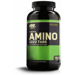 Amino 2222 EU