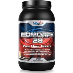 Isomorph 28