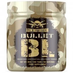 BL Bullet
