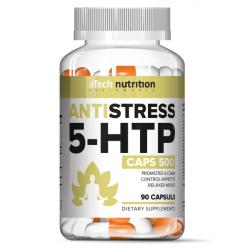 5-HTP Antistress
