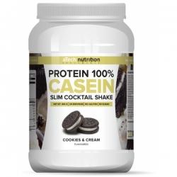 Caseine Protein 100%