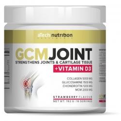 GCM Joint Powder
