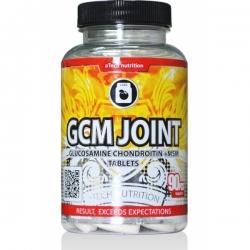 GCM Joint (срок 07.07.18)