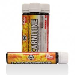 L-Carnitine 3000 Liguid
