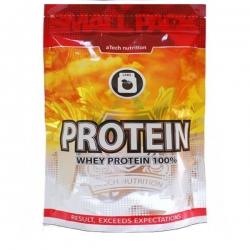 Whey Protein 100%