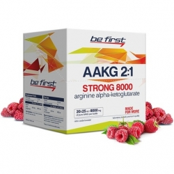 AAKG 2:1 Strong 8000