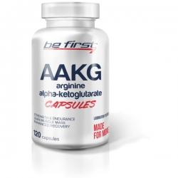 AAKG Caps