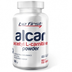 ALCAR (Acetyl L-Carnitine) powder