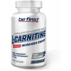 L-Carnitine Capsules 700