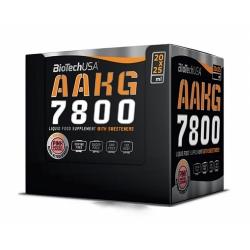 AAKG 7800 (срок 28.02.18)