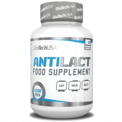 AntiLact (без сроков)