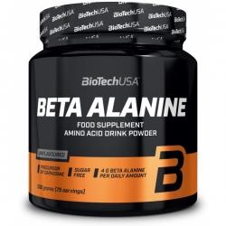 Beta Alanine (без вкуса)