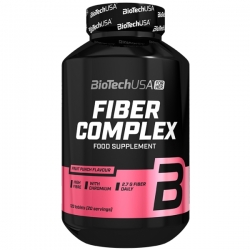 Fiber Complex For Her