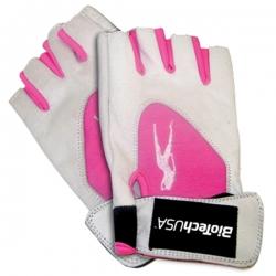Перчатки Lady-1