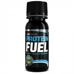 Protein Fuel 50 ml