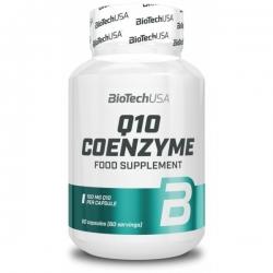 Q10 Coenzyme 100 mg