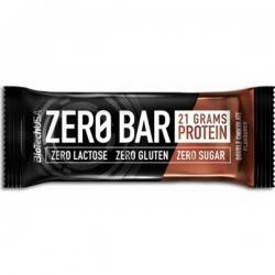 Zero Bar (срок 01-02/2018)