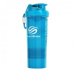 SmartShake Original2Go 800 мл