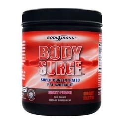 Body Surge V2 (срок 31.07.18)