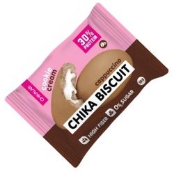 Печенье Chika Biscuit (с начинкой)