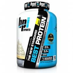 Best Protein (срок 04.06.18)