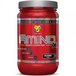 Amino-X (без вкуса)