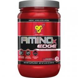 Amino-X Edge