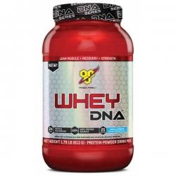 Whey DNA (срок 30.04.20)