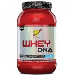 Whey DNA (срок 30.06.18)