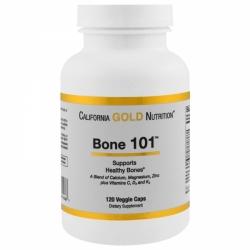 Bone 101