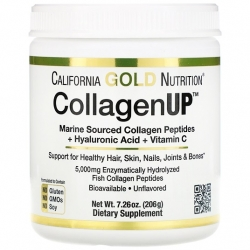 CollagenUP