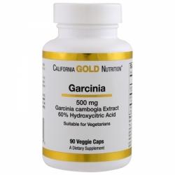 Garcinia 500 mg