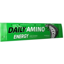 Daily Amino Energy
