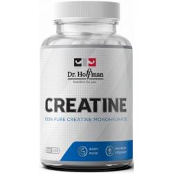 Creatine 900 mg