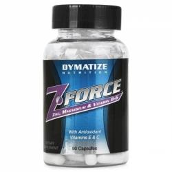 Z-Force (срок 30.11.17)