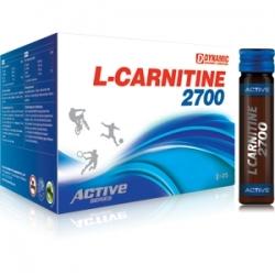 L-Carnitine 2700