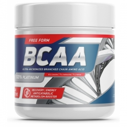 BCAA Powder 4:1:1 (без вкуса)