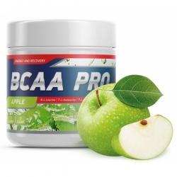 BCAA Pro 4:1:1