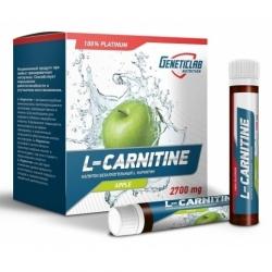 L-Carnitin 2700