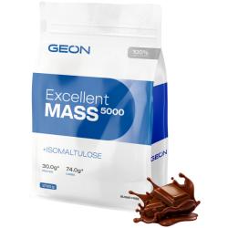 Excellent MASS 5000
