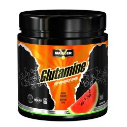 Glutamine (арбуз)