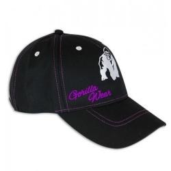 Бейсболка Lady Logo GW-99117