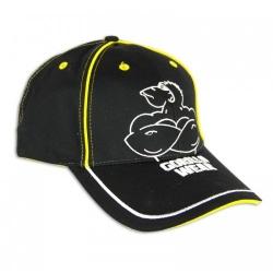 Бейсболка Muscled Monkey GW-99120