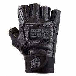 Перчатки Hardcore GW-99138