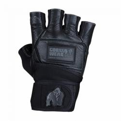 Перчатки Hardcore GW-99133