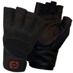 Перчатки Red Style