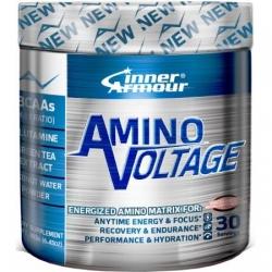 Amino Voltage