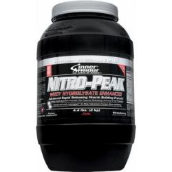 Nitro Peak Protein (срок 29.06.18)