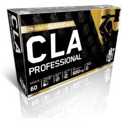 CLA Professional (срок 31.03.18)