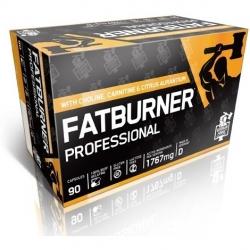 Fatburner Professional